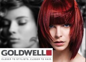 goldwell-at-element-hair