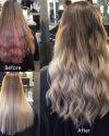 transformation-old-to-new-multidimensional-blonde-lilacs-platinum-ash-Kristie-websml (Custom)