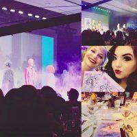 Contessa awards