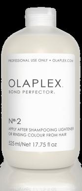 olaplex-no2