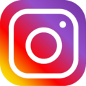 Instagram Element Hair Studio
