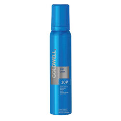 GOLDWELL-SOFT-COLOR-10P