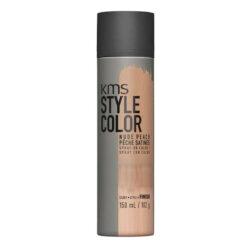 KMS-stylecolor-nude-peach