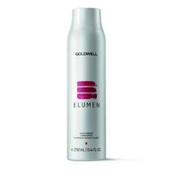 goldwell elumen-shampoo