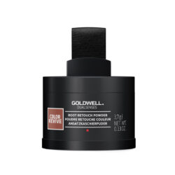 DUALSENSES COLOR REVIVE ROOT RETOUCH POWDER MEDIUM BROWN 3.7G