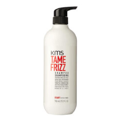 KMS TAMEFRIZZ SHAMPOO 750ML